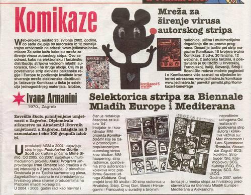 makarska_kronika__screenshot gallery
