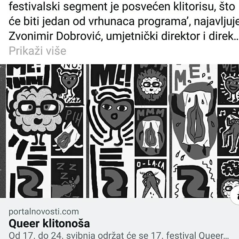 queer 2019_novosti