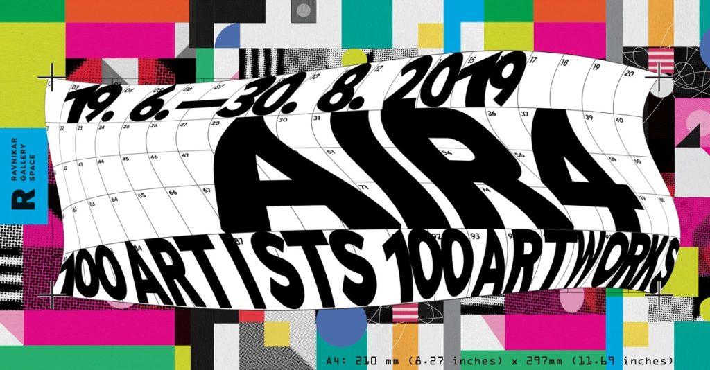 air4 show