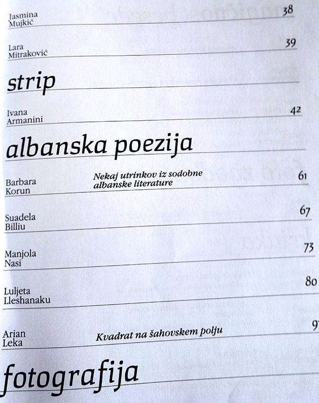 Apokalipsa magazine