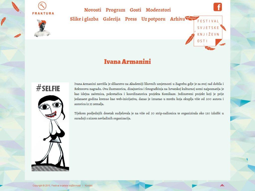 Festival-svjetske-književnosti_ivana-armanini
