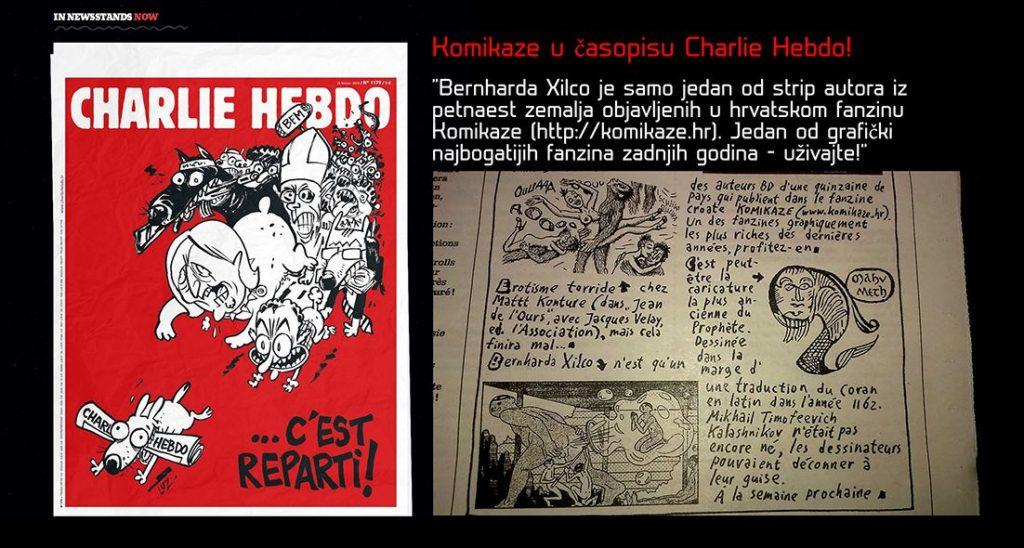 charliehebdo_screenshot gallery