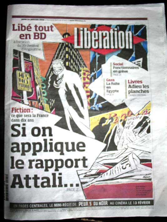 liberation_screenshot gallery