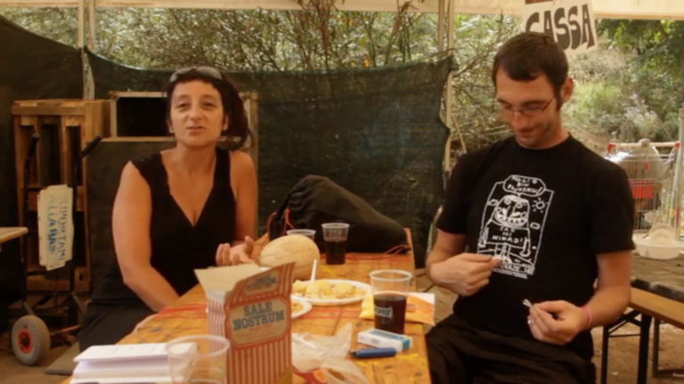 screenshot_trayectos documentary about crack festival