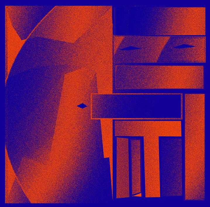 spyglass3_instacomix_squares_20