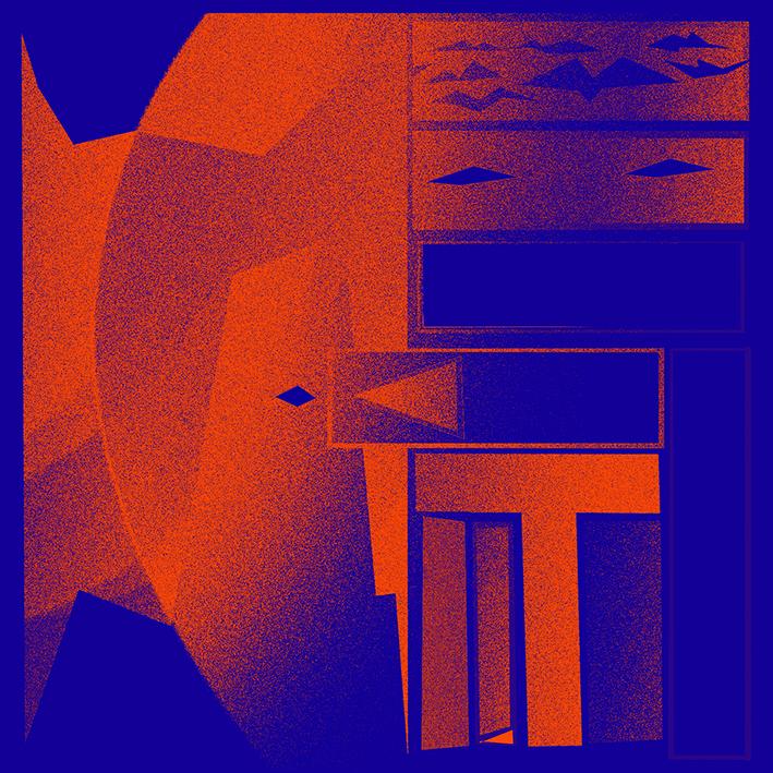 spyglass2_instacomix_squares_20