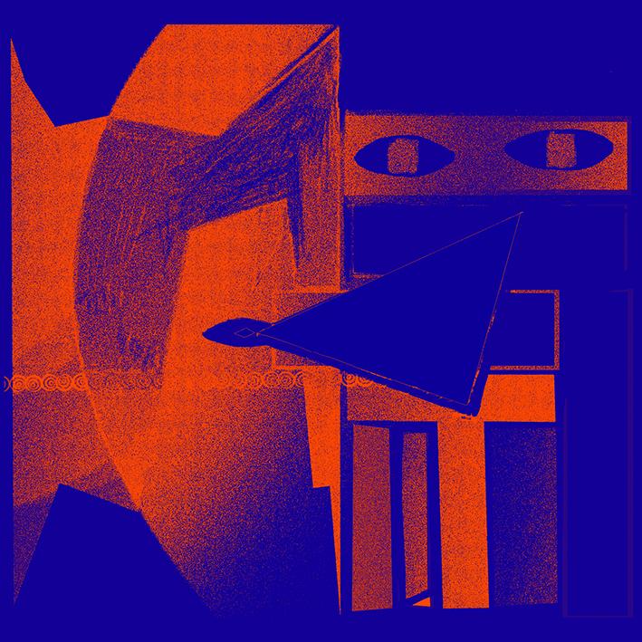 spyglass1_instacomix_squares_20