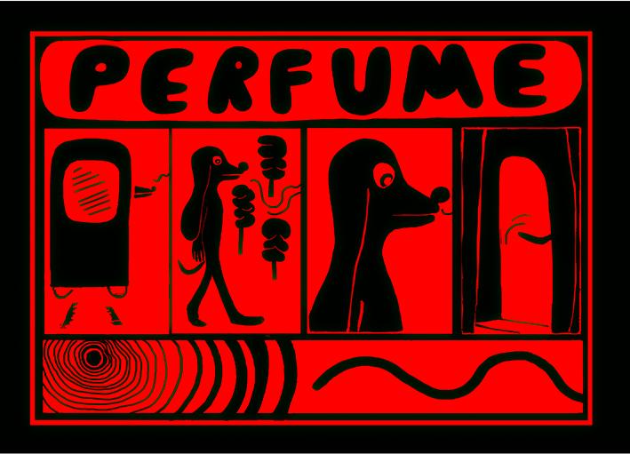 PERFUME_POSTERS