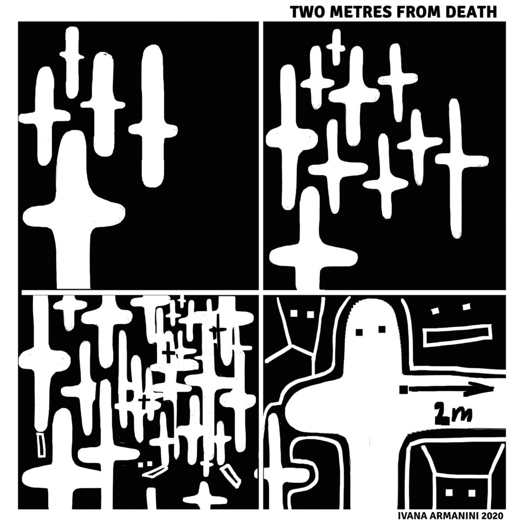two metres from death_covix_xxx_19