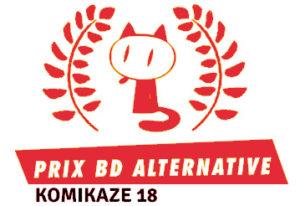 komikaze_prixBDalternative_2020
