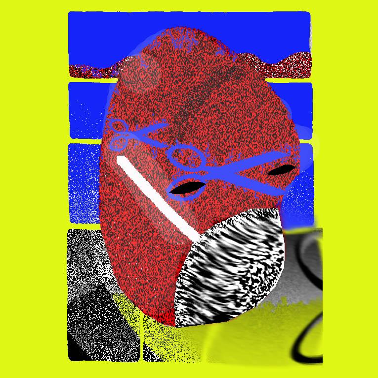covix_xxx_19_faces