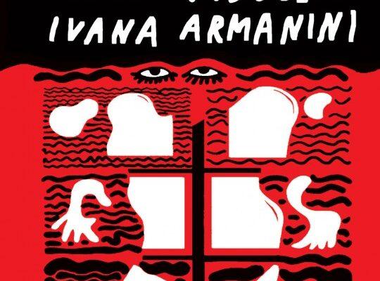 Ivana_Armanini_ALICE IN WATERLAND