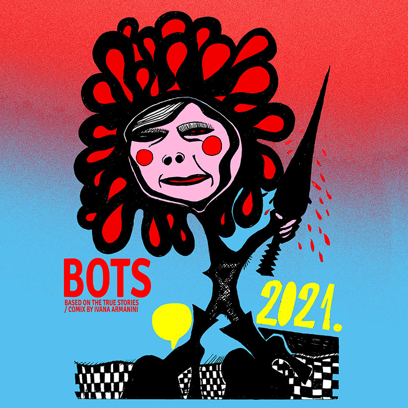 bots_cover